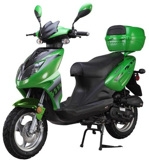 linhai 260 fuel system  linhai  free engine image for user